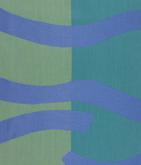 Aqua 2 750 by Kvadrat | Curtain fabrics