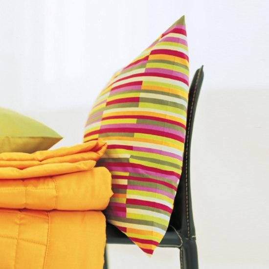 Tivoli by Schlossberg Textil   Drapery