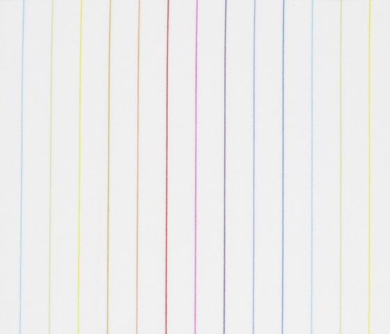 Komma 109 by Kvadrat | Curtain fabrics