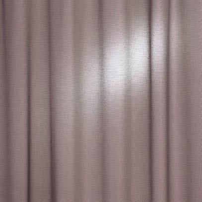 Mirabel 16 by Kvadrat | Curtain fabrics