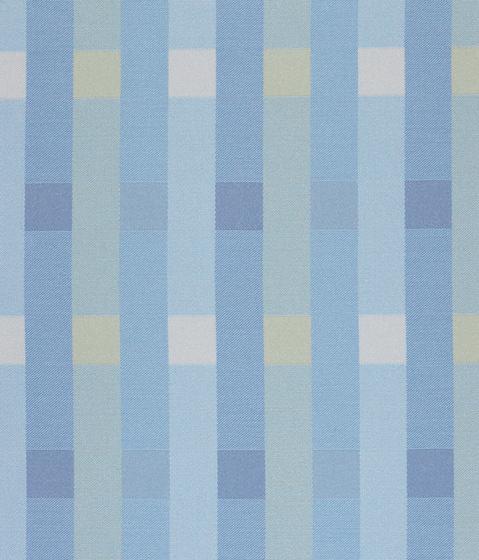 Kantate 144 by Kvadrat | Curtain fabrics