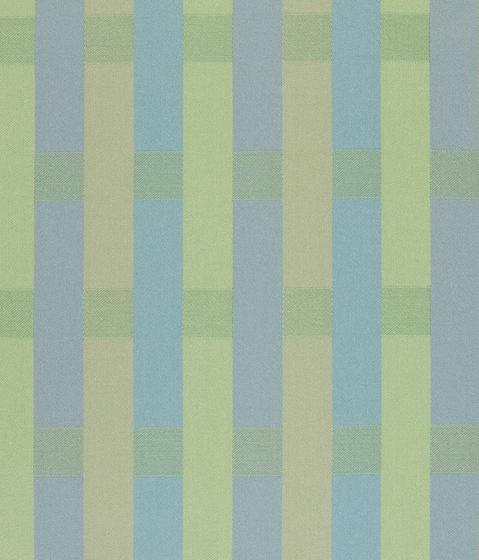 Kantate 944 by Kvadrat | Curtain fabrics