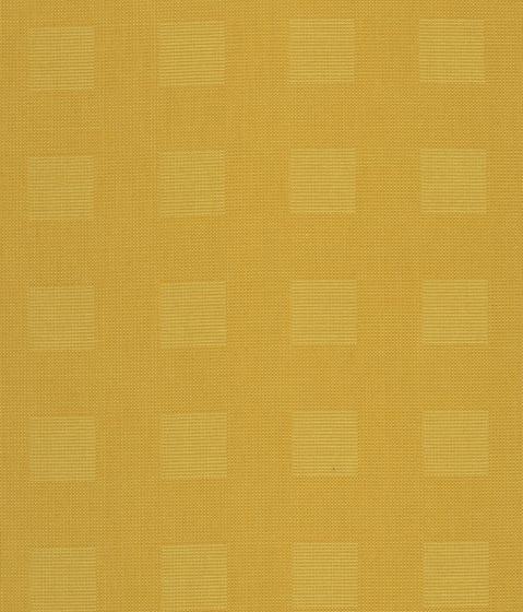 Captain 32 by Kvadrat | Curtain fabrics
