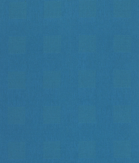 Captain 50 by Kvadrat | Curtain fabrics