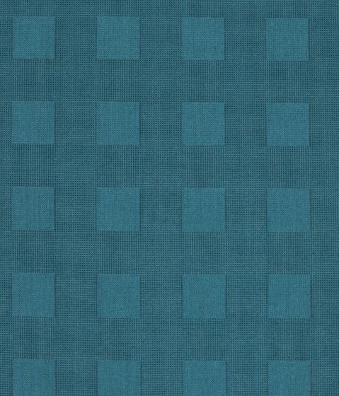 Captain 53 by Kvadrat | Curtain fabrics