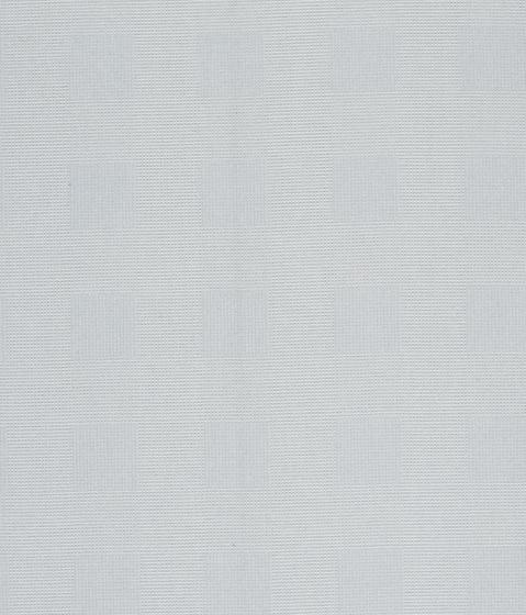 Captain 91 de Kvadrat | Tejidos para cortinas