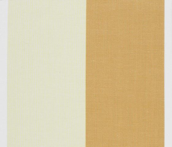Felicia 2 429 de Kvadrat | Tejidos para cortinas
