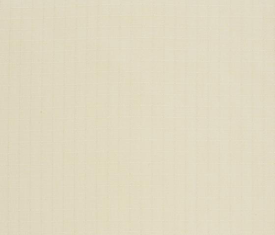 Frame 2 222 by Kvadrat | Curtain fabrics