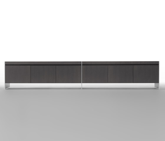 Size Sideboard by RENZ | Cabinets