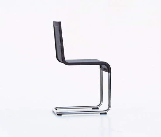 .05 by Vitra | Multipurpose chairs