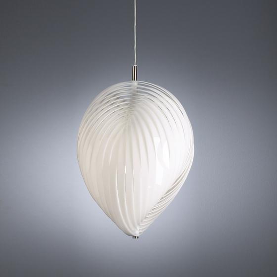 HHL 03 - Mon Coeur pendant lamp by Tecnolumen | General lighting