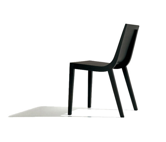 RDL BQ 7291 by Andreu World | Chairs