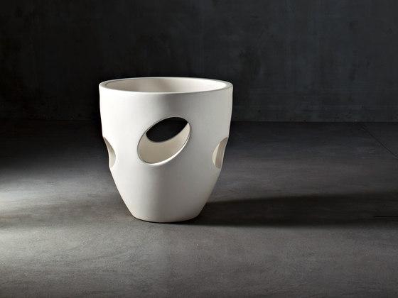 Holepot by Serralunga   Flowerpots / Planters