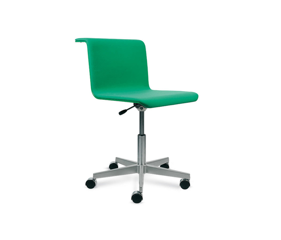 Tab Chair by BULO | Task chairs