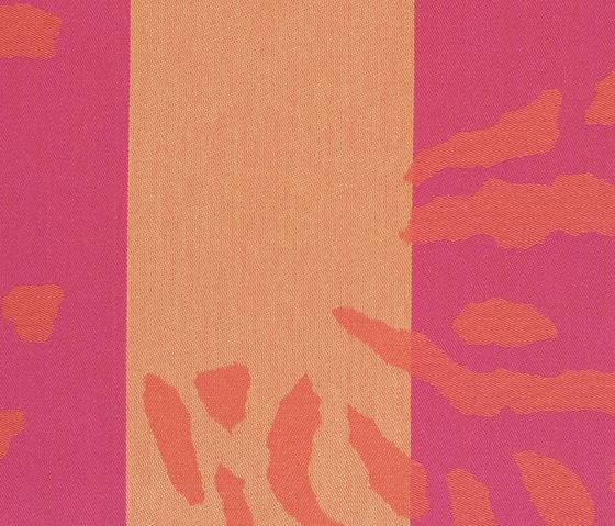 Rio 529 by Kvadrat | Curtain fabrics