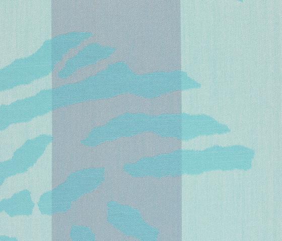 Rio 829 by Kvadrat | Curtain fabrics