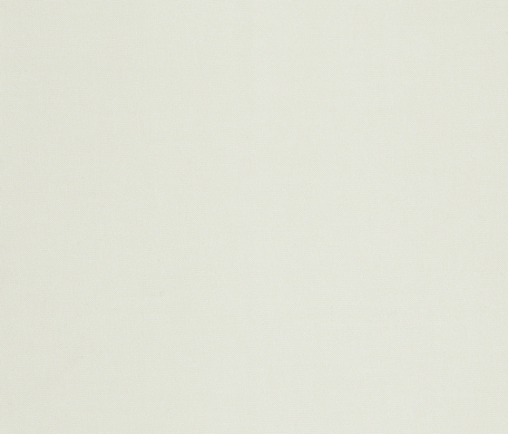 Palet 170 de Kvadrat | Tissus pour rideaux