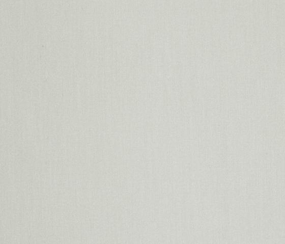 Palet 190 di Kvadrat | Tessuti tende
