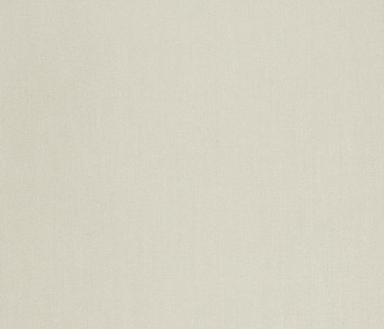 Palet 274 di Kvadrat | Tessuti tende