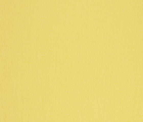 Palet 431 di Kvadrat   Tessuti tende