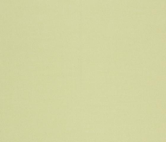 Palet 432 di Kvadrat | Tessuti tende