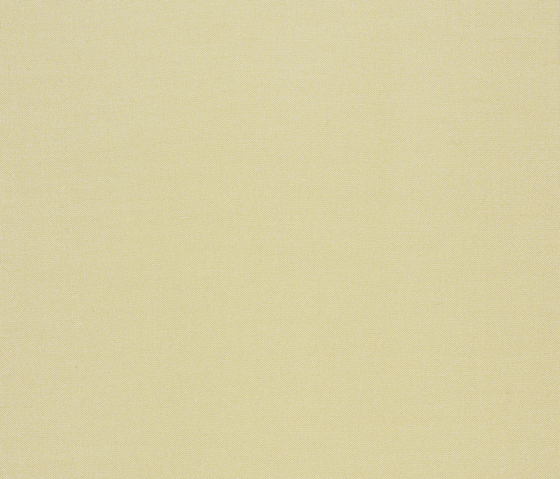 Palet 434 by Kvadrat | Curtain fabrics