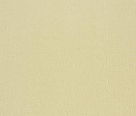 Palet 434 di Kvadrat | Tessuti tende