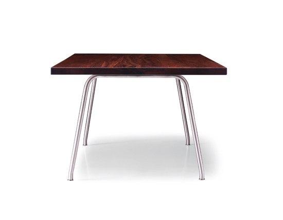CH413 by Carl Hansen & Søn | Individual desks