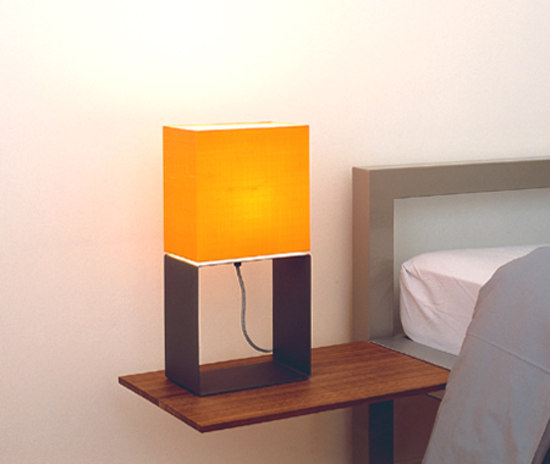 cubic gates little by filumen | General lighting
