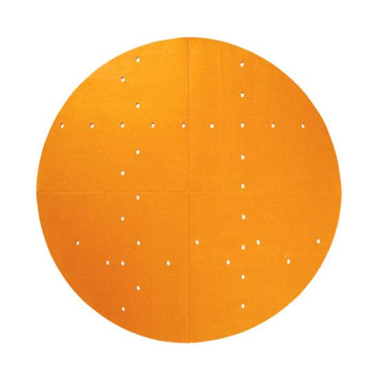 Polku 3 carpet von Verso Design | Formatteppiche / Designerteppiche