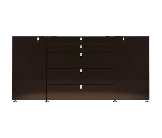 Menos by Behr | Sideboards