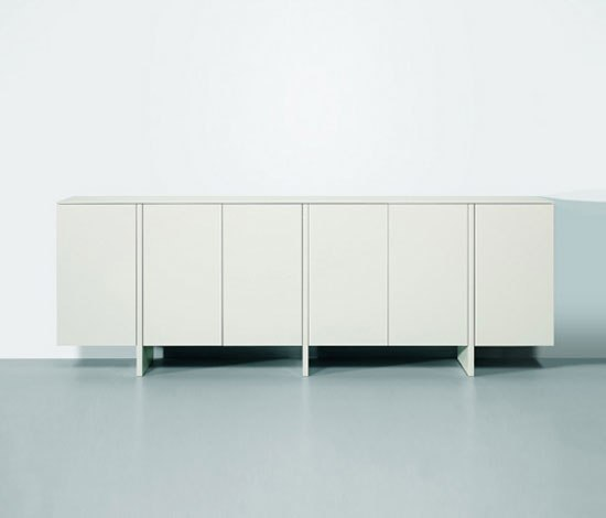 Pure by Behr | Sideboards