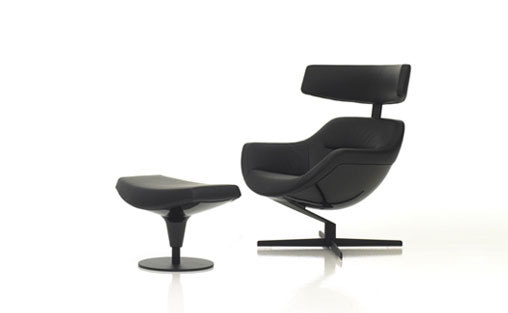 277 Auckland by Cassina | Product