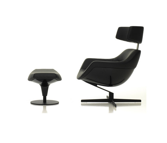 277 Auckland by Cassina | Armchairs