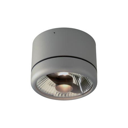 flink ceiling by tossB | Ceiling-mounted spotlights