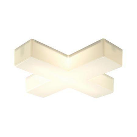 kriskros ceiling by tossB | General lighting