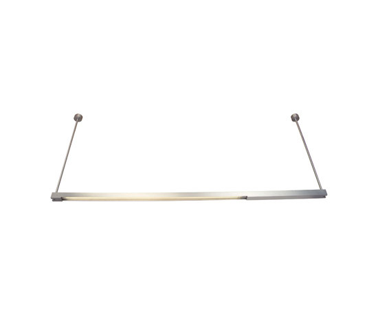 bar up/down by tossB | Pendant strip lights