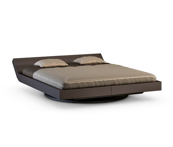 BoRa by team by wellis | Double beds