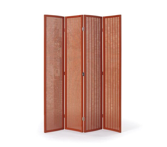 Folding Screen by ClassiCon | Screens