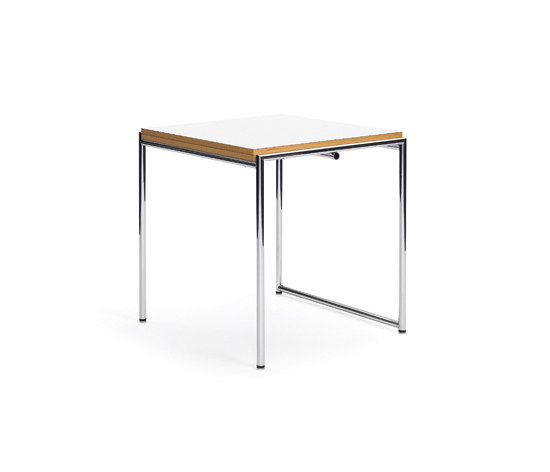 Jean by ClassiCon | Dining tables