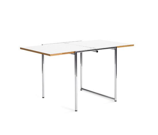 Jean de ClassiCon | Tables de repas