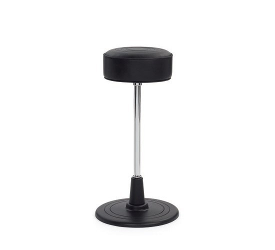 Bar Stool No.1 di ClassiCon | Sgabelli bar