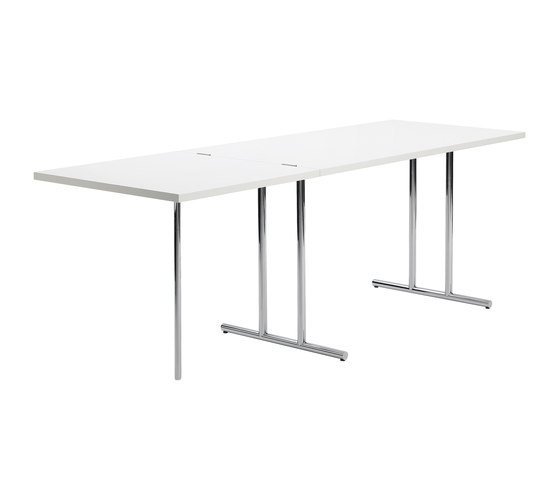 Lou Perou by ClassiCon | Dining tables