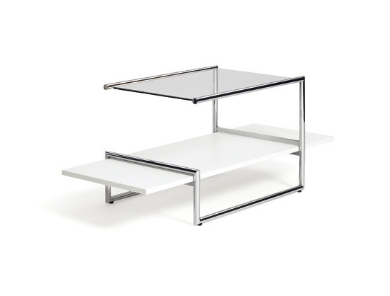 Consus de ClassiCon | Tables basses