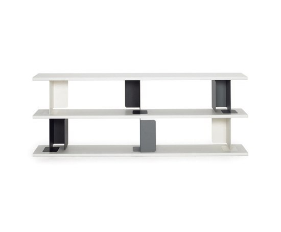 Paris by ClassiCon | Shelving