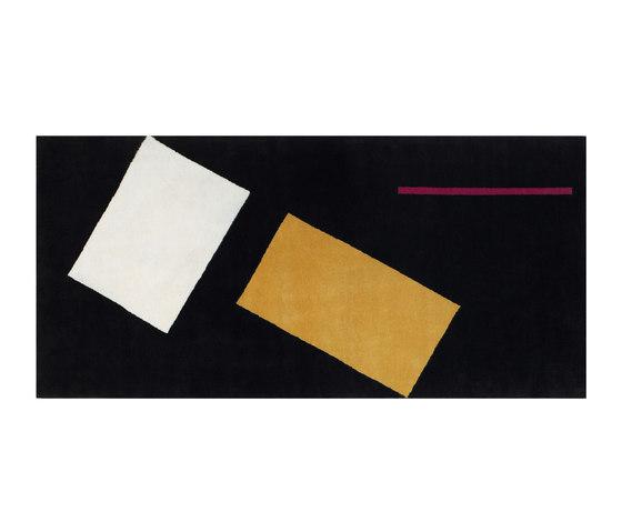 Bonaparte rug de ClassiCon | Tapis / Tapis design