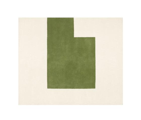 Kilkenny rug de ClassiCon | Alfombras / Alfombras de diseño