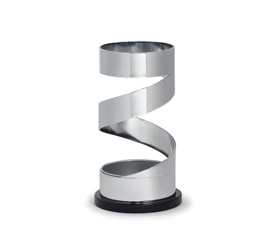 Usha by ClassiCon | Umbrella stands