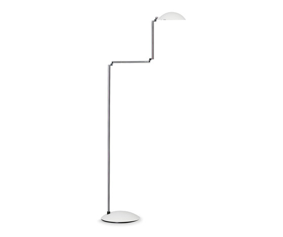 Orbis SL de ClassiCon | Lampes de lecture