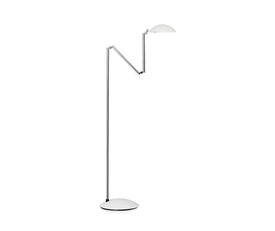 Orbis SL by ClassiCon | Reading lights